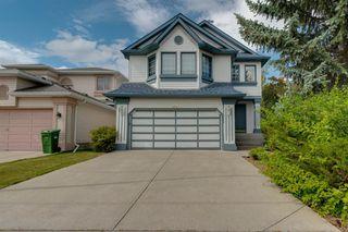 Photo 1: 84 DOUGLAS PARK Manor SE in Calgary: Douglasdale/Glen Detached for sale : MLS®# A1028601