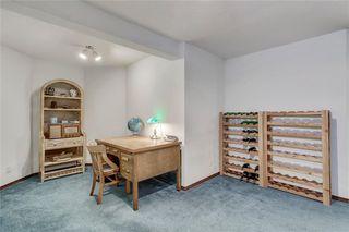 Photo 29: 84 DOUGLAS PARK Manor SE in Calgary: Douglasdale/Glen Detached for sale : MLS®# A1028601