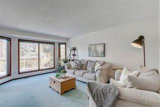 Photo 7: 84 DOUGLAS PARK Manor SE in Calgary: Douglasdale/Glen Detached for sale : MLS®# A1028601