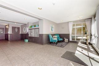 "Photo 19: 201 2559 PARKVIEW Lane in Port Coquitlam: Central Pt Coquitlam Condo for sale in ""THE CRESCENT"" : MLS®# R2510891"