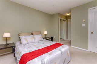 "Photo 9: 201 2559 PARKVIEW Lane in Port Coquitlam: Central Pt Coquitlam Condo for sale in ""THE CRESCENT"" : MLS®# R2510891"