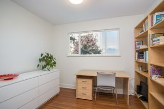 Photo 15: 637 E PENDER Street in Vancouver: Strathcona 1/2 Duplex for sale (Vancouver East)  : MLS®# R2512488