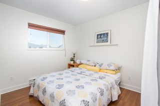 Photo 17: 637 E PENDER Street in Vancouver: Strathcona 1/2 Duplex for sale (Vancouver East)  : MLS®# R2512488