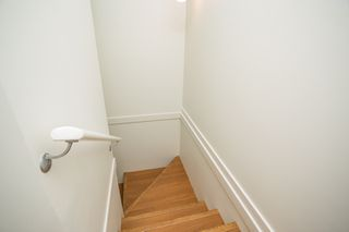 Photo 14: 637 E PENDER Street in Vancouver: Strathcona 1/2 Duplex for sale (Vancouver East)  : MLS®# R2512488