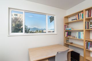 Photo 16: 637 E PENDER Street in Vancouver: Strathcona 1/2 Duplex for sale (Vancouver East)  : MLS®# R2512488