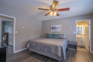 """Photo 13: 3030 RIDGEVIEW Drive in Prince George: Hart Highlands House for sale in """"HART HIGHLANDS"""" (PG City North (Zone 73))  : MLS®# R2517432"""