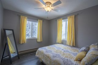"""Photo 28: 3030 RIDGEVIEW Drive in Prince George: Hart Highlands House for sale in """"HART HIGHLANDS"""" (PG City North (Zone 73))  : MLS®# R2517432"""