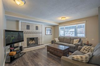 """Photo 5: 3030 RIDGEVIEW Drive in Prince George: Hart Highlands House for sale in """"HART HIGHLANDS"""" (PG City North (Zone 73))  : MLS®# R2517432"""