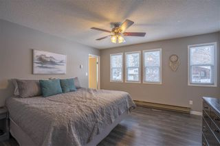 """Photo 14: 3030 RIDGEVIEW Drive in Prince George: Hart Highlands House for sale in """"HART HIGHLANDS"""" (PG City North (Zone 73))  : MLS®# R2517432"""
