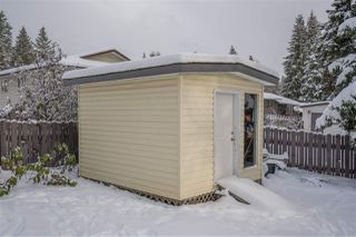 """Photo 22: 3030 RIDGEVIEW Drive in Prince George: Hart Highlands House for sale in """"HART HIGHLANDS"""" (PG City North (Zone 73))  : MLS®# R2517432"""