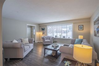 """Photo 6: 3030 RIDGEVIEW Drive in Prince George: Hart Highlands House for sale in """"HART HIGHLANDS"""" (PG City North (Zone 73))  : MLS®# R2517432"""