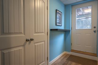 """Photo 39: 3030 RIDGEVIEW Drive in Prince George: Hart Highlands House for sale in """"HART HIGHLANDS"""" (PG City North (Zone 73))  : MLS®# R2517432"""