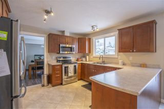 """Photo 2: 3030 RIDGEVIEW Drive in Prince George: Hart Highlands House for sale in """"HART HIGHLANDS"""" (PG City North (Zone 73))  : MLS®# R2517432"""