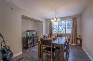 """Photo 8: 3030 RIDGEVIEW Drive in Prince George: Hart Highlands House for sale in """"HART HIGHLANDS"""" (PG City North (Zone 73))  : MLS®# R2517432"""
