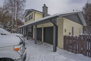 """Photo 18: 3030 RIDGEVIEW Drive in Prince George: Hart Highlands House for sale in """"HART HIGHLANDS"""" (PG City North (Zone 73))  : MLS®# R2517432"""