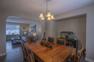 """Photo 9: 3030 RIDGEVIEW Drive in Prince George: Hart Highlands House for sale in """"HART HIGHLANDS"""" (PG City North (Zone 73))  : MLS®# R2517432"""