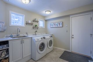 """Photo 10: 3030 RIDGEVIEW Drive in Prince George: Hart Highlands House for sale in """"HART HIGHLANDS"""" (PG City North (Zone 73))  : MLS®# R2517432"""