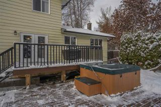 """Photo 21: 3030 RIDGEVIEW Drive in Prince George: Hart Highlands House for sale in """"HART HIGHLANDS"""" (PG City North (Zone 73))  : MLS®# R2517432"""