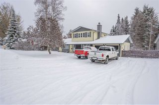 """Photo 16: 3030 RIDGEVIEW Drive in Prince George: Hart Highlands House for sale in """"HART HIGHLANDS"""" (PG City North (Zone 73))  : MLS®# R2517432"""
