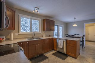 """Photo 4: 3030 RIDGEVIEW Drive in Prince George: Hart Highlands House for sale in """"HART HIGHLANDS"""" (PG City North (Zone 73))  : MLS®# R2517432"""