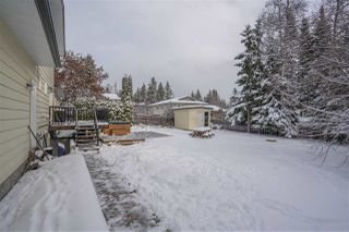 """Photo 19: 3030 RIDGEVIEW Drive in Prince George: Hart Highlands House for sale in """"HART HIGHLANDS"""" (PG City North (Zone 73))  : MLS®# R2517432"""