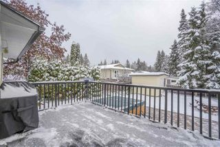 """Photo 15: 3030 RIDGEVIEW Drive in Prince George: Hart Highlands House for sale in """"HART HIGHLANDS"""" (PG City North (Zone 73))  : MLS®# R2517432"""