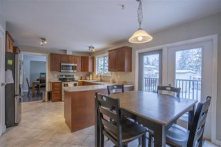 """Photo 3: 3030 RIDGEVIEW Drive in Prince George: Hart Highlands House for sale in """"HART HIGHLANDS"""" (PG City North (Zone 73))  : MLS®# R2517432"""