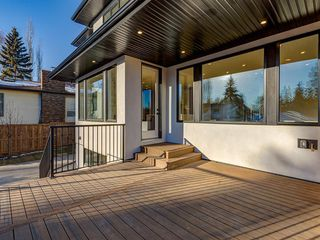 Photo 38: 3403 Underhill Drive NW in Calgary: University Heights Detached for sale : MLS®# A1053359
