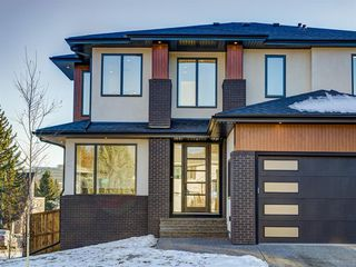 Photo 42: 3403 Underhill Drive NW in Calgary: University Heights Detached for sale : MLS®# A1053359