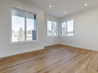Photo 16: 3403 Underhill Drive NW in Calgary: University Heights Detached for sale : MLS®# A1053359