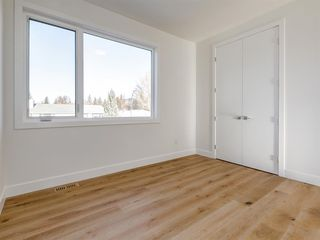 Photo 26: 3403 Underhill Drive NW in Calgary: University Heights Detached for sale : MLS®# A1053359