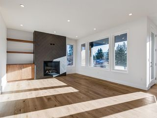 Photo 4: 3403 Underhill Drive NW in Calgary: University Heights Detached for sale : MLS®# A1053359