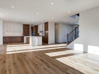 Photo 3: 3403 Underhill Drive NW in Calgary: University Heights Detached for sale : MLS®# A1053359