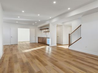Photo 29: 3403 Underhill Drive NW in Calgary: University Heights Detached for sale : MLS®# A1053359