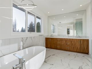 Photo 18: 3403 Underhill Drive NW in Calgary: University Heights Detached for sale : MLS®# A1053359