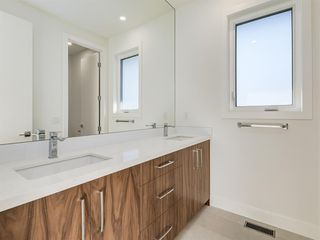 Photo 24: 3403 Underhill Drive NW in Calgary: University Heights Detached for sale : MLS®# A1053359