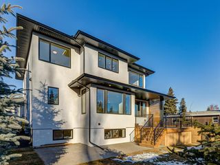 Photo 40: 3403 Underhill Drive NW in Calgary: University Heights Detached for sale : MLS®# A1053359