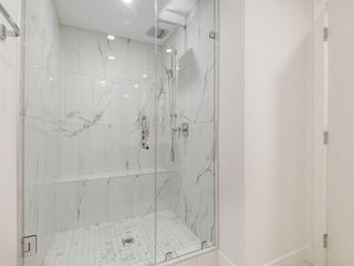 Photo 34: 3403 Underhill Drive NW in Calgary: University Heights Detached for sale : MLS®# A1053359