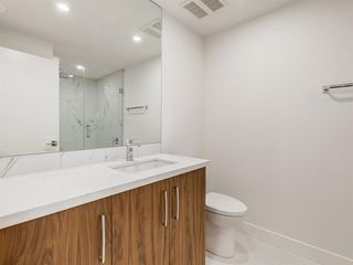 Photo 33: 3403 Underhill Drive NW in Calgary: University Heights Detached for sale : MLS®# A1053359