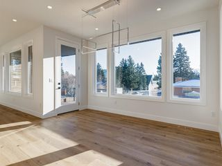 Photo 10: 3403 Underhill Drive NW in Calgary: University Heights Detached for sale : MLS®# A1053359