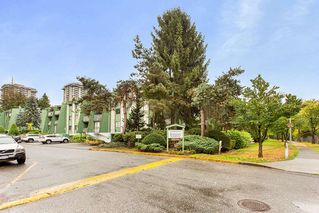 "Photo 24: 309 9202 HORNE Street in Burnaby: Government Road Condo for sale in ""Lougheed Estates"" (Burnaby North)  : MLS®# R2523189"