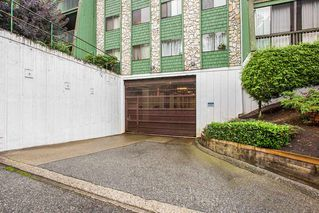 "Photo 25: 309 9202 HORNE Street in Burnaby: Government Road Condo for sale in ""Lougheed Estates"" (Burnaby North)  : MLS®# R2523189"
