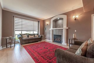 Photo 4: 8004 MELBURN Drive in Mission: Mission BC House for sale : MLS®# R2524317