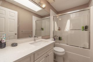 Photo 16: 8004 MELBURN Drive in Mission: Mission BC House for sale : MLS®# R2524317