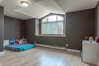 Photo 8: 8004 MELBURN Drive in Mission: Mission BC House for sale : MLS®# R2524317