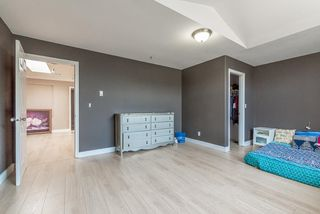 Photo 19: 8004 MELBURN Drive in Mission: Mission BC House for sale : MLS®# R2524317
