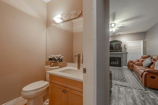 Photo 7: 8004 MELBURN Drive in Mission: Mission BC House for sale : MLS®# R2524317