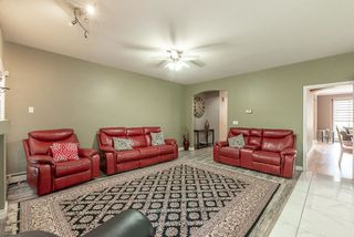 Photo 27: 8004 MELBURN Drive in Mission: Mission BC House for sale : MLS®# R2524317