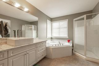Photo 29: 8004 MELBURN Drive in Mission: Mission BC House for sale : MLS®# R2524317