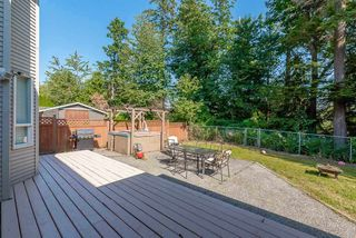 Photo 21: 8004 MELBURN Drive in Mission: Mission BC House for sale : MLS®# R2524317